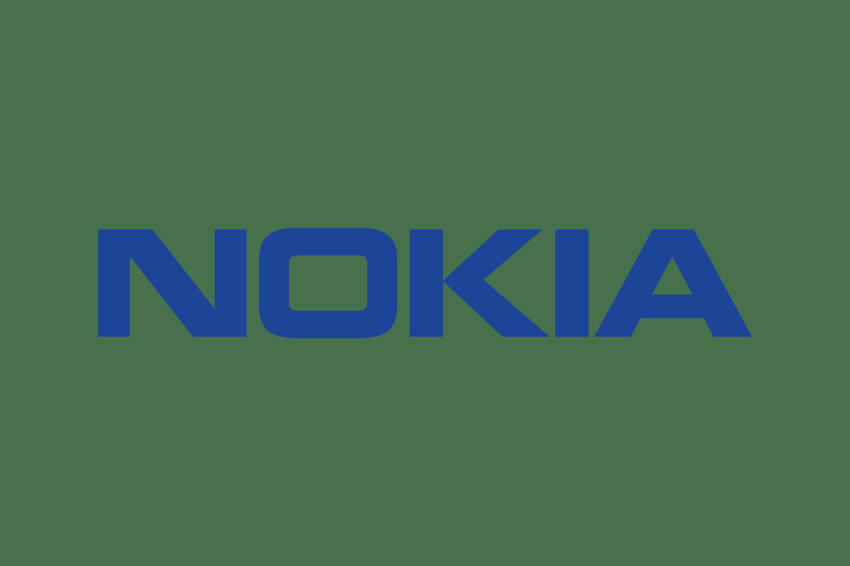 Nokia Keluarkan 2 Produk